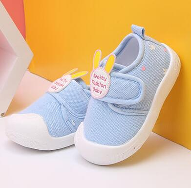 Top quality kid shoes baby boost walking shoes free shipping KBS