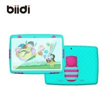 Android tablet precios 10 pulgadas sistema Android 5.1 tablet niños súper especial de la tableta para niños