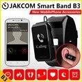 Jakcom B3 Smart Watch Новый Продукт Волоконно-Оптического Оборудования, Как Съемник Ftth Вакуум 110 Отпайки Gun Волоконно-Оптические Провода