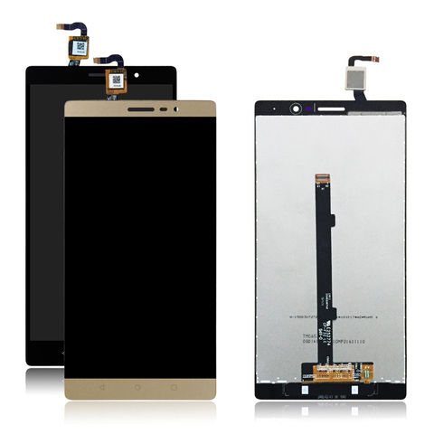 WEICHENG For Lenovo Phab2 Phab 2 PB2-650 PB2-650N PB2-650M PB2-650Y LCD Display and Touch Screen Mobile Phone Accessories+Tools Islamabad