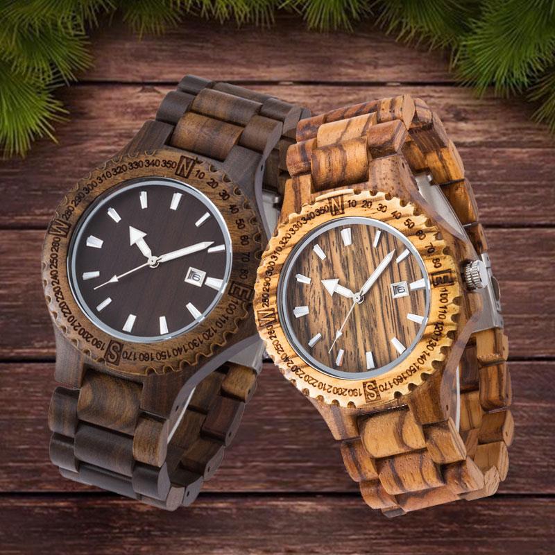 male-wood-band-watch-men-brown-clock-7