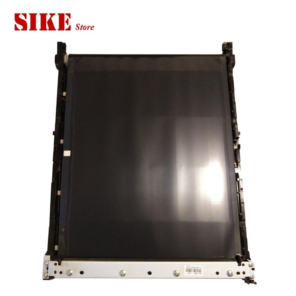 RM1-4852 Transfer Kit Unit Use For HP M351 M451 M351a M451dn M451nw 451 351 Transfer Belt (ETB) Assembly стоимость