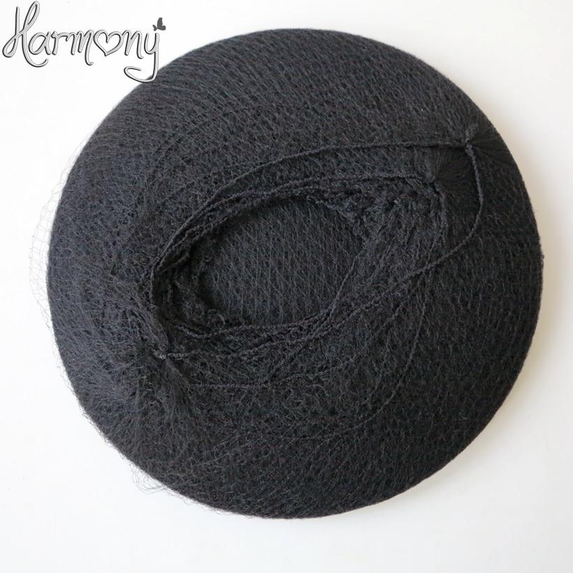 hair Nets Stop118 Nylon