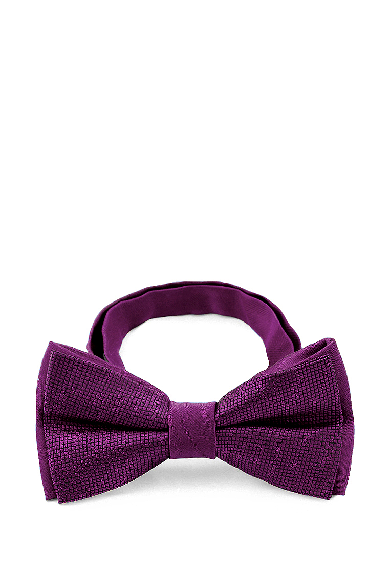 [Available from 10.11] Bow tie male CASINO Casino poly Violet F rea 6 113 Purple 2 1x5 5mm f to 5 0x7 4mm male dc power plug connector adapter for dell hp laptop r179 drop shipping