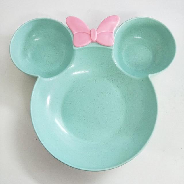 3pcs-set-wheat-straw-bowl-children-cartoon-tableware-set-baby-dinner-plate-baby-training-Bowl-spoon.jpg_640x640 (3)