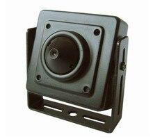 High Quality Mini HD SDI camera 3.7mm mini pinhole lens 1080P output SONY Exmor Sensor 2.1 Mega Pixel