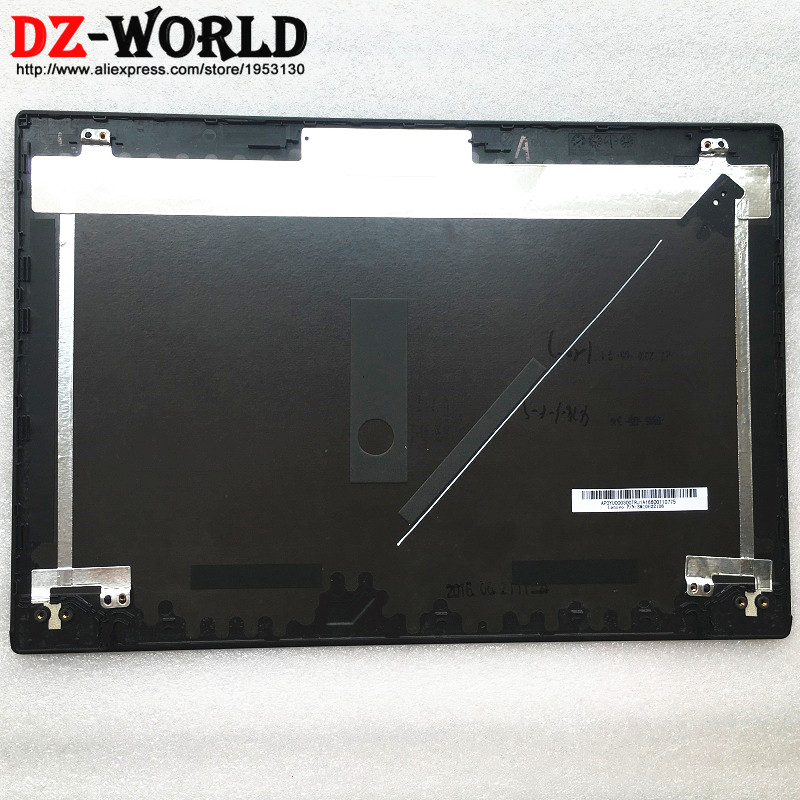 New Orig LCD Back Case Rear Cover for ThinkPad T460S T470S FHD 1920 1080 Display Top
