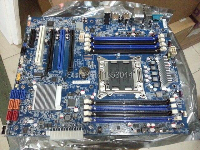 Hcm  Tq Lk Server  U0026 Workstation  U0111 U1ee7 Lo U1ea1i  Cpu  Ram  Main  Psu  Vga      Ch U1ea5t L U01b0 U1ee3ng T U1ed1t