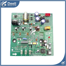 100% new Original good working for air conditioning ME POWER-30A (IR341-A) air conditioner module driver board on sale