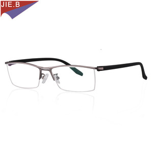 Image 5 - Gafas de sol de transición Multifocal progresiva para hombre, gafas de lectura fotocromáticas de puntos para lector, visión de lejos, novedad de 2019