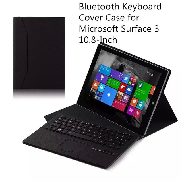 surface windows 8 pro keyboard