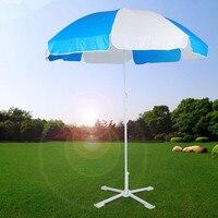 할인 우산 양산 낚시 우산 양산 야외 태양 우산 광고 우산 야외 창고, 그늘 정원