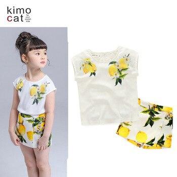 Moda Bebé Niñas Vestido De Verano Niña Playa Vestidos Sin