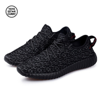 2017 Ultra Boost Running Shoes For Men Air Mesh Sneakers Men Autumn Breathable Women Sneakers Athletic