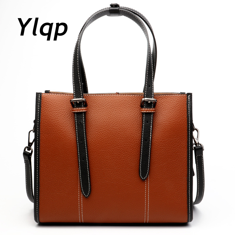 2018 New European and American Style Ladies Crossbody Shoulder Bags Handbags Women Famous Brands Designer Luxury Tote Bag цена 2017
