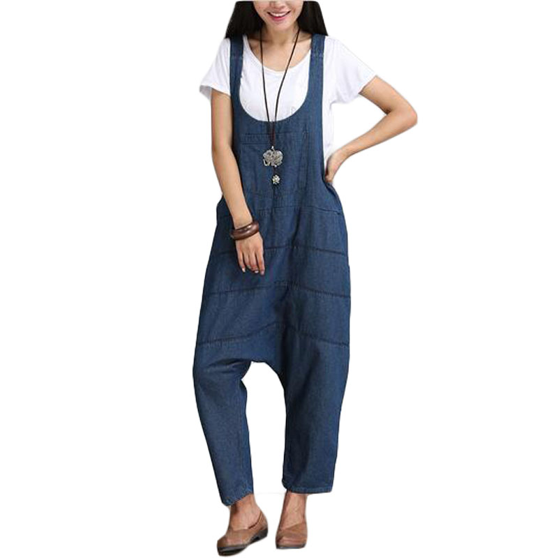Online Get Cheap Baggy Cargo Pants for Women -Aliexpress.com ...