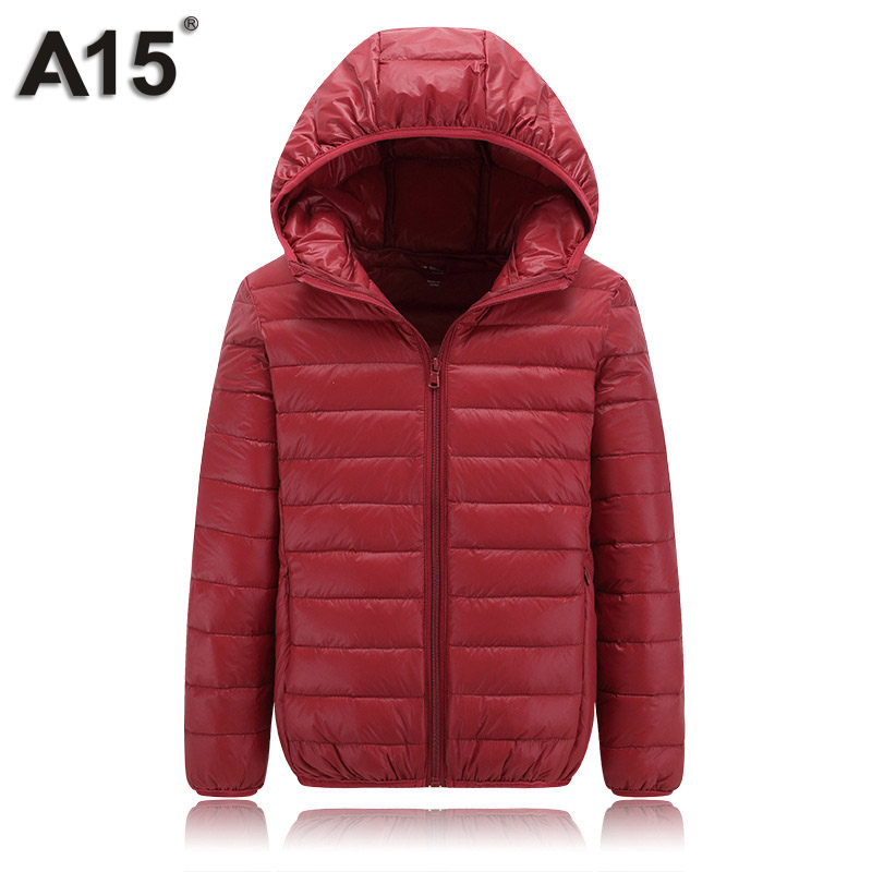 A15-Children-Outerwear-Warm-Coat-2017-Girl-Jacket-Spring-Autumn-Winter-Hooded-Toddler-Teenage-Jackets-for-Boys-Age-10-12-14-16-Y-2