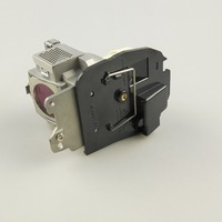 Original Projector Lamp with housing 5J.06001.001 for BENQ MP612 / MP612C / MP622 / MP622C