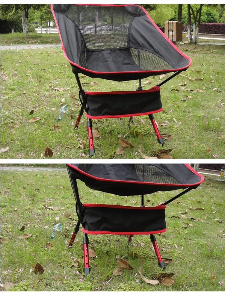 fold-chair-06