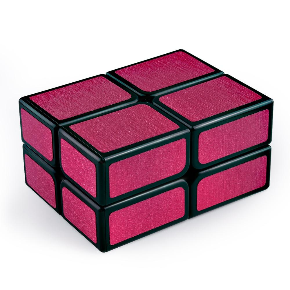 11L plegable cubo/ /Cubo plegable ideal para ropa de camping Mini Star plegable cubo Auto /Multifunci/ón Cubo de pl/ástico plegable/ Exterior Pesca y cocina de gran Cubo con asa