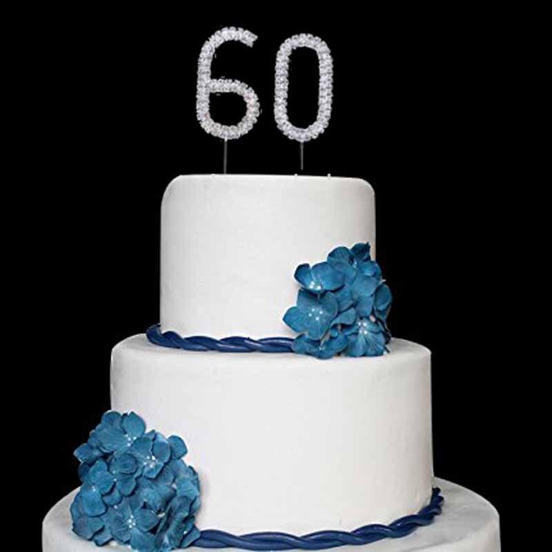rhinestone-s-s-u-tin-9-8-7-6-5-4-3-fontb2-b-font-1-fontb0-b-font-18-21-30-40-50-60-cake-topper-cho-t