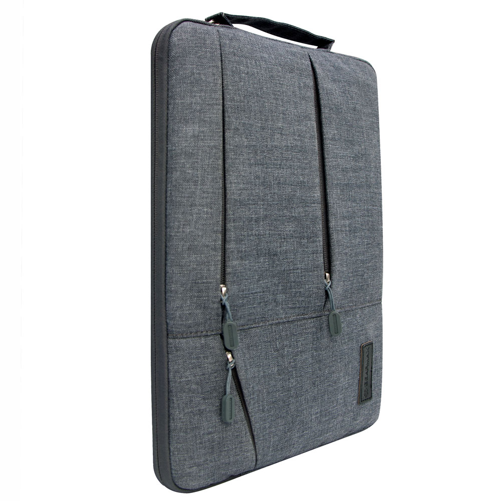 laptop-sleeve-15.4