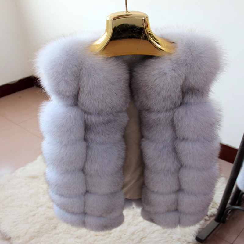 2015-White-Black-Winter-Women-Faux-Fox-Fur-Vest-Plus-Size-Fake-Rabbit-Fur-Coat-Jackets