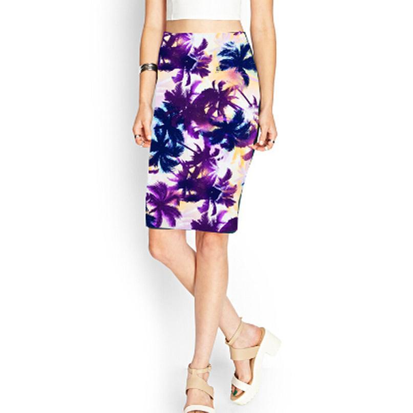 kids midi skirts - Popular Kids Midi Skirts-Buy Cheap Kids Midi Skirts Lots From