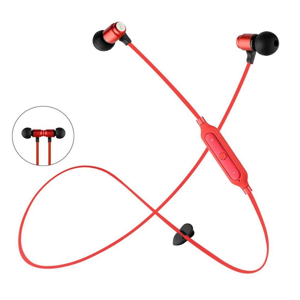 Bluetooth headphones wireless jvc - bluetooth headphones wireless for android