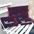 Mujeres famosas de la Marca Bolsos Crossbody Bolsos de Hombro A Prueba de agua Set 3 Unids/set Nylon Impermeable Bolsa de Bolsa de La Escuela Femenina Del Envío Gratis