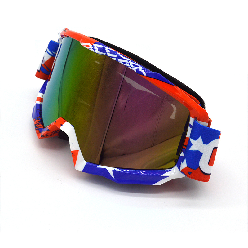 Evomosa professionnel adulte Motocross lunettes course Mx lunettes moto lunettes Sport Ski lunettesEvomosa professionnel adulte Motocross lunettes course Mx lunettes moto lunettes Sport Ski lunettes
