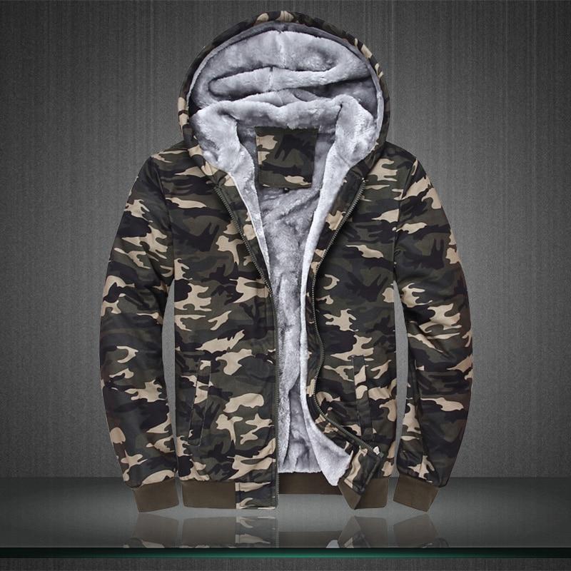 Men's Clothing Casual Sweatshirt Men 2018 Autumn Winter Brand Streetwear Harajuku Mens Jacket Hoodies Dragon Ball Z Thick Coats