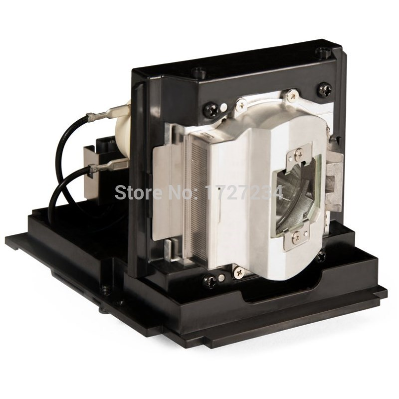 High Quality SP-LAMP-065 Original projector lamp with housing for SP8600 Projectors high quality sp lamp 062 sp lamp 062a replacement projector lamp for infocus in3914 in3916 projectors with housing happy bate