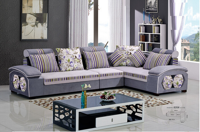 lizz top linen modern fabric sofa upholstery sofa.look! this sofa