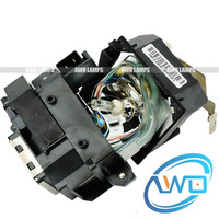 ELPLP54/V13H010L54 S7 için Orijinal konut ile ampul/W7/S8 +; EX31/EX51/EX71/H309A/H328B; EB-S7/X7/S72/X72/S8/X8