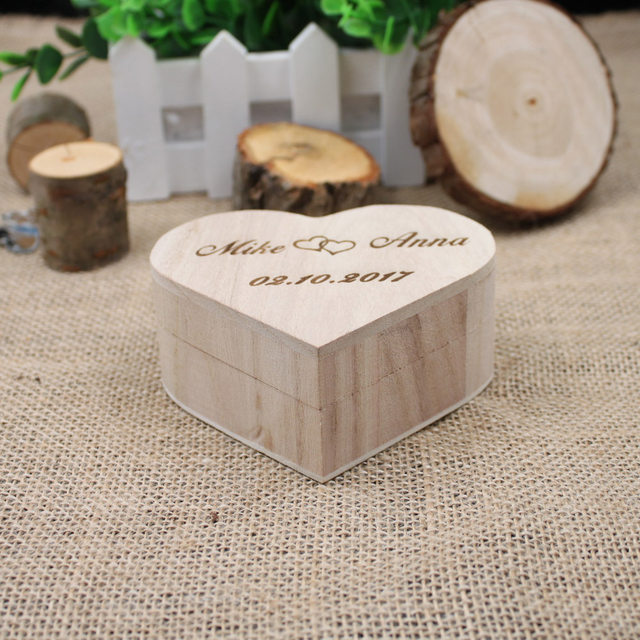 Online dating wedding favors — photo 4