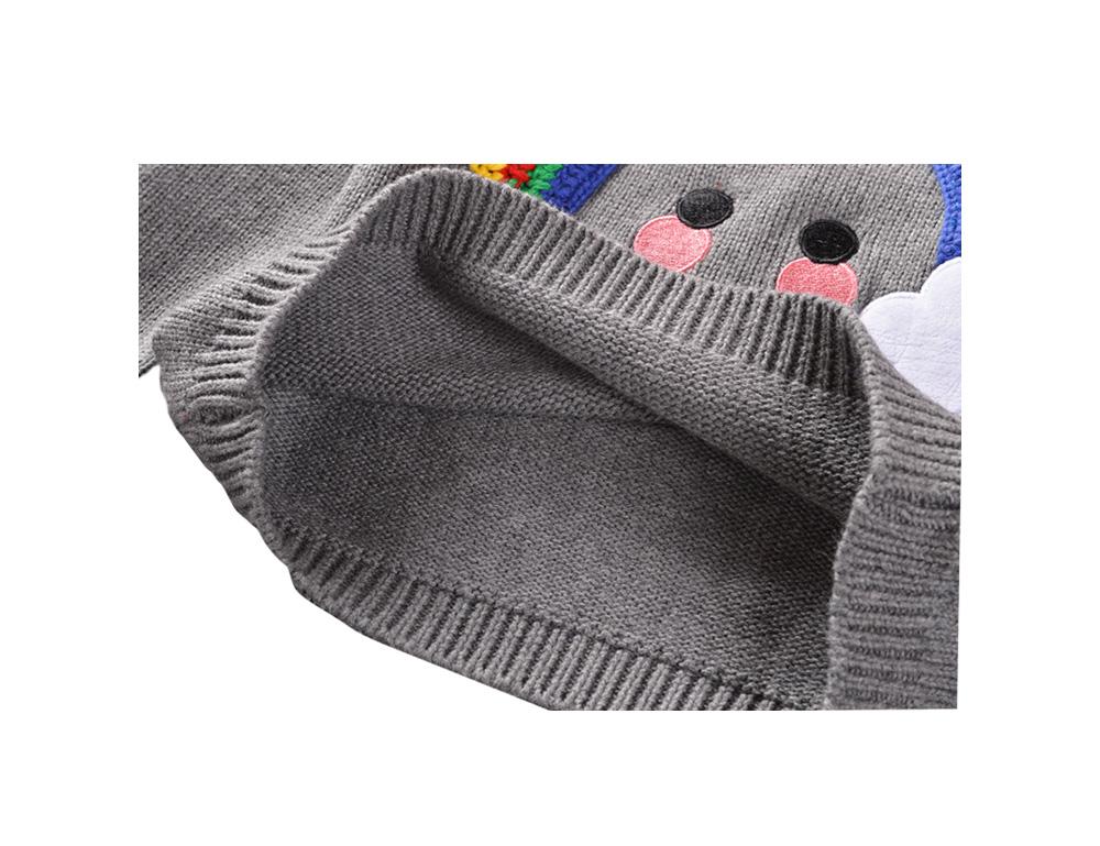 brand baby sweater (11)