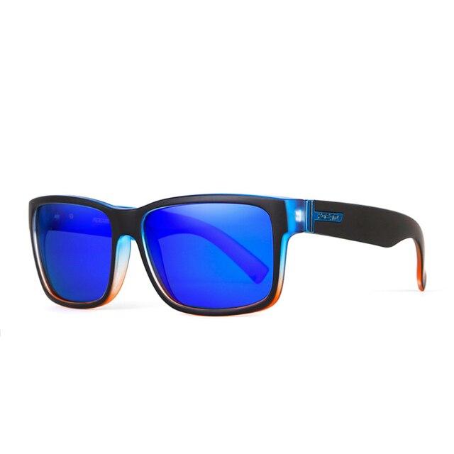 Haywire Sunglasses