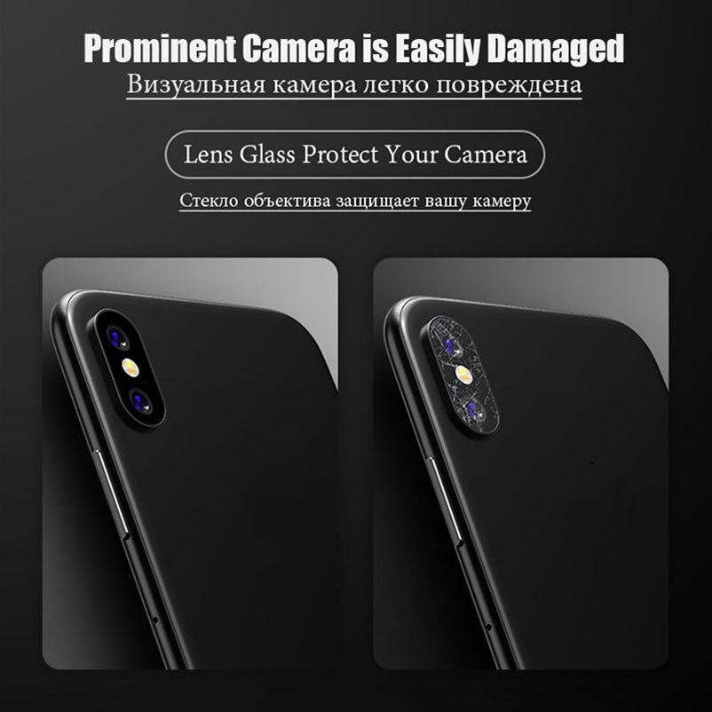 Camera-Lens-3--(5)