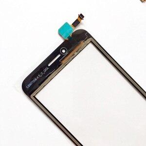 Image 4 - Nouvel écran tactile pour Lenovo A plus a1010 A 1010 A1010a20 écran tactile pour Lenovo Vibe B (A2016) A40 écran tactile en verre