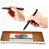Luxury Active Pen Capacitive Touch Screen For Asus ZenPad 3s 10 8 8.0 Z10 ZT500KL Z500M Z300M Z580 Z380 Z581 Z301M Stylus Pen