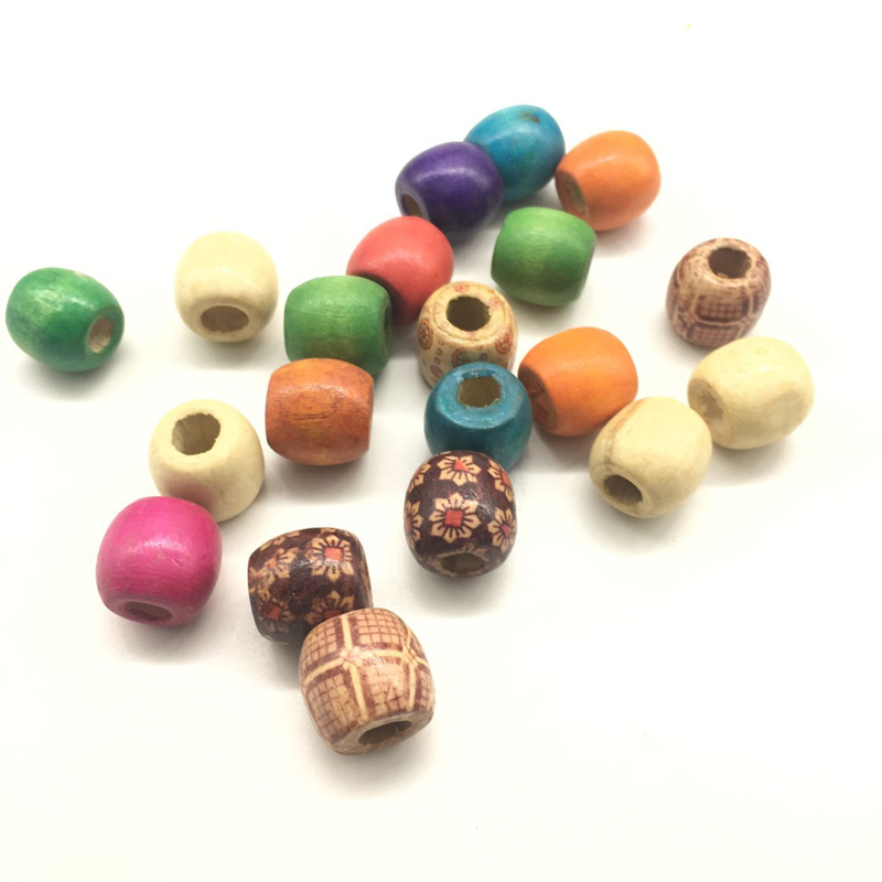 beads-wooden-hair-bead