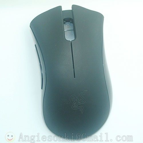 mouse Top Shell//Cover Replacement outer case for Razer DeathAdder 2013 RZ01-0084