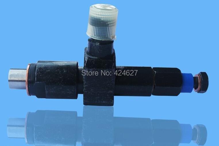 """Silvertone métal petite boîte à pilules avec gravé Yin Yang Motif 2/"""" X I.25/"""" £ 3,50 Neuf avec étiquettes"""