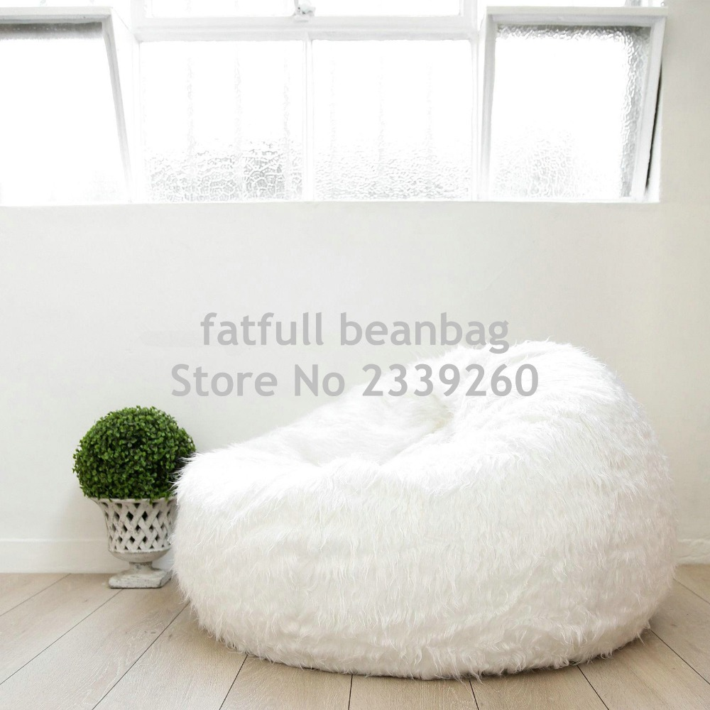 Cloud Sofa Thesofa. Levitating ...