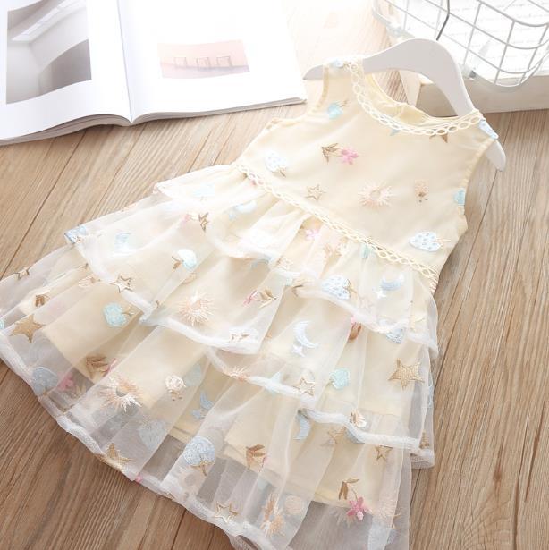 f083d5793161 קנו בנות ' בייבי בגדים | infant clothes girl summer new baby girls ...