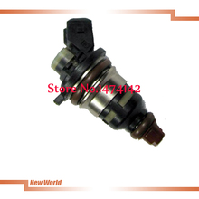 Free shipping High performance Nozzle fuel injector Injection for 948F A2A Escort 1 6 gereinigt