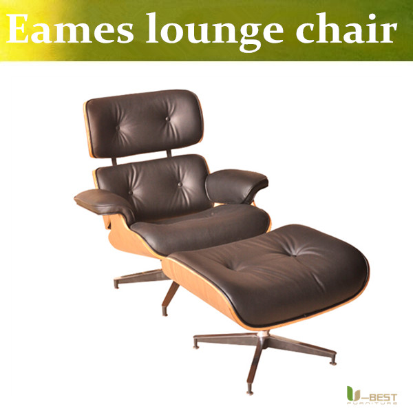 U-BEST The emperor lunch lounge chair Leather sofa recliner chair boss chair(China  sc 1 st  AliExpress.com & Compare Prices on Recliner Stool- Online Shopping/Buy Low Price ... islam-shia.org
