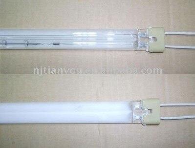 twin tube  Quartz Glass Infrared Tube for animals glass animals glass animals how to be a human being