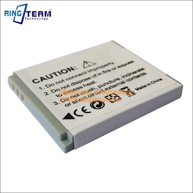 Baterias Digitais 210 105 Tipo : Bateria